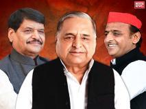 लोकसभा चुनाव 2019: इटावा, मैनपुरी, फिरोजाबाद में यादव किसके साथ, पढ़ें ग्राउंड रिपोर्ट