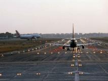 मुंबई हवाईअड्डे से रोज 240 उड़ानें होंगी रद्द, मरम्मत के लिए दो रनवे इतने दिनों तक रहेंगे बंद