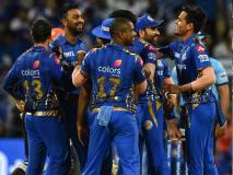 वीवीएस लक्ष्मण का कॉलम: मुंबई के खिलाफ हैदराबाद को कैसे मिली हार