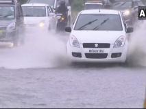 राजस्थान में बारिश से जुड़े विभिन्न हादसों में मृतकों की संख्या 22 तक पहुंची
