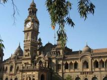 लोकसभा चुनाव की तारीखों का दिखने लगा असर, महाराष्ट्र के दो विश्वविद्यालयों ने परीक्षाएं टालीं