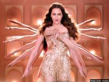 'टोटल धमाल' के 'मुगड़ा' गाने के लिए अजय देवगन ने लता मंगेशकर से मांगी माफी, कहा- थप्पड़ भी मार सकती हैं वो