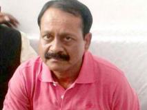 जानिए कौन है सुनील राठी? जेल के अंदर माफिया मुन्ना बजरंगी की हत्या करने का आरोपी