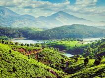 15,000 रुपये से भी कम में दक्षिण भारत की इन 3 जगहों की सैर, बोटिंग मुफ्त, देखें IRCTC का लाजवाब पैकेज