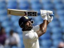 मुरली विजय, करुण नायर को नहीं बताई गई थी बाहर करने की वजह, चयन विवाद से टीम मैनेजमेंट खफा: रिपोर्ट