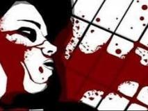 हैदराबाद: इंजीनियर ने इस वजह एयरपोर्ट लॉज में की गर्लफ्रेंड की हत्या, लाश को सूटकेस में भर नाले में फेंका