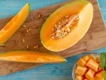 डायबिटीज, बवासीर, मोतियाबिंद जैसी 10 मुसीबतों का नाश करते हैं इस फल के बीज, हड्डियां भी बनती हैं मजबूत