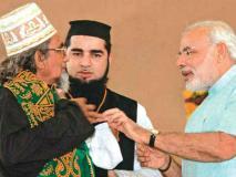 लोकसभा चुनाव 2019: गुजरात में मुसलमानों की सियासी हिस्सेदारी का सवाल, बीजेपी-कांग्रेस दोनों से दरिकनार