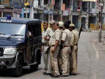 मुजफ्फरनगर कॉलेज हिंसा में 13 छात्र घायल, बढ़ाई गई सुरक्षा