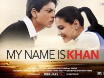 'माई नेम इज खान' को हुए नौ साल पूरे, इस अंदाज में करण जौहर ने सोशल मीडिया पर शाहरुख-काजोल को कहा 'शुक्रिया'