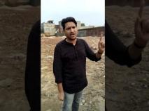 सपा विधायक नाहिद हसन का विवादित बयान वाला वीडियो हुआ वायरल, आजम खां ने कहा- शुरुआत किसने की