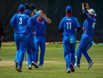 ICC Cricket World Cup History: विश्व कप में अब तक 20 टीमें ले चुकीं हिस्सा, 4 ने नहीं जीता एक भी मैच