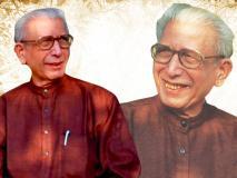 नामवर सिंह के निधन पर पीएम मोदी, गृहमंत्री राजनाथ सिंह, सीएम केजरीवाल ने व्यक्त किया गहरा दुख