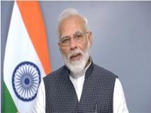 अनुच्छेद 370 हटने के बाद PM मोदी का राष्ट्र को संदेश, कहा- जम्मू और कश्मीर की जनता अलगाववाद को परास्त करके आगे बढ़ेगी