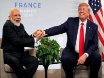 अमेरिकी दौरा शुरू करने से पहले पीएम मोदी ने कहा- राष्ट्रपति ट्रंप के साथ मेरी मुलाकात दोनों देशों और लोगों के लिए ज्यादा फायदे लाएगी