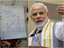 ज्योतिष के अनुसारः नरेंद्र मोदी के दोबारा प्रधानमंत्री बनने के प्रबल योग लेकिन ये है सबसे बड़ाखतरा!