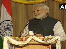पीएम मोदी ने कहा-भारत और भूटान की संस्कृति साझा, हमारा रिश्ता बेहद खास