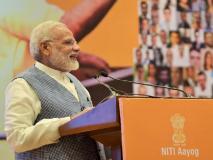 लोक सभा चुनाव 2019: बीजेपी ने कराया इंटरनल सर्वे, मोदी-शाह के नेतृत्व में एनडीए को मिलेंगी 362 सीटें