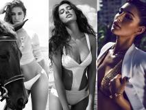 तस्वीरों में देखें नरगिस फाखरी का अब तक का सबसे हॉट एंड सेक्सी लुक