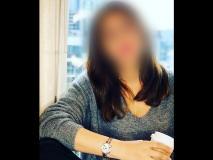 रणबीर कपूर की एक्ट्रेस ने किया खुलासा, हो गई थी ऐसी हालत मां ने मैसेज कर पूछा- 'क्या तुम जिंदा हो'