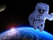 इंटरनेशनल स्पेस सेंटर में इसलिए साथ पहुंचे जापान और अमेरिका के एस्ट्रोनोट