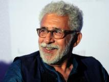 हैप्पी बर्थडे नसीरुद्दीन शाह: जानें अभिनेता के जीवन से जुड़े अनछुए पल