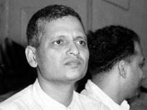 नाथूराम गोडसे का जन्मदिन मनाने के आरोप में हिंदू महासभा के छह लोग गिरफ्तार, कांग्रेस ने बीजेपी पर लगाए गंभीर आरोप