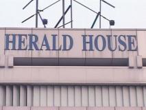 हाई कोर्ट ने कांग्रेस को दिया बड़ा झटका, नेशनल हेराल्ड को खाली करना होगा दिल्ली का दफ्तर