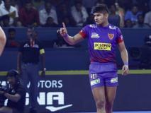 PKL 2019, Bengal vs Delhi: अंक तालिका की दो टॉप टीमों के बीच होगी टक्कर, जानें किन खिलाड़ियों पर होगी नजर