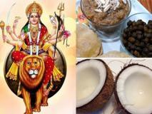 नवरात्रि में व्रत करने वाले इन 10 नियमों का पालन करना ना भूलें, तभी मिलेगा मनचाहा फल
