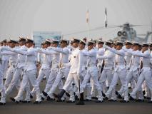 हो जाएं तैयार: Indian Navy में निकली वैकेंसी, 3400 पदों पर होगी भर्ती