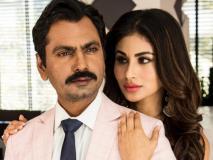 टीवी की नागिन मौनी रॉय के साथ रोमांस करेंगे नवाजुद्दीन सिद्दकी, इस फिल्म में साथ आएंगे नजर