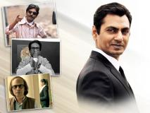 बर्थडे स्पेशल: 45 के हुए नवाजुद्दीन सिद्दीकी, इन 13 फिल्मों से दर्शकों के दिलों पर किया राज, हर किरदार रहा जबरदस्त