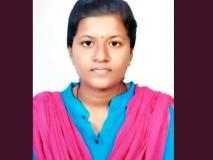 NEET Result 2019: नीट की परीक्षा में फेल होने पर तमिलनाडु की एक और छात्रा ने की आत्महत्या, दो दिन में तीन लड़कियों ने दी जान