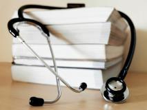 'NEXT' की परीक्षा पास करने के बाद डॉक्टरों को मिलेगा प्रैक्टिस के लिए लाइसेंस, NEET-PG के लिए नहीं देना होगा अलग से एग्जाम