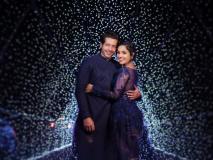 कल यहां होगी सिंगर नीति मोहन की शादी, सलमान खान से है वेडिंग वेन्यू का खास कनेक्शन!