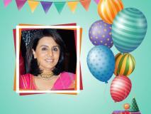 B'Day Special: अभिनेत्री नीतू सिंह, जिसने परिवार के लिए अपने सफल करियर को छोड़ दिया