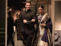 सैफ-करीना ही नहीं, ये भी हैं बॉलीवुड की 'रॉयल' जोड़ियां, देखें इनका फैशन स्टाइल