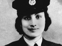 क्या आप जानते हैं कौन थीं जासूस नूर इनायत खान, जल्द ही ब्रिटेन के नोटों पर छप सकती हैं इनकी तस्वीर