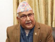 नेपाल में होगा दो प्रमुख कम्युनिस्ट पार्टियों का विलय, इन सात बिंदुओं पर सहमति