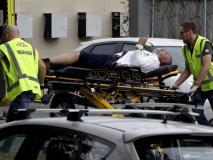 न्यूजीलैंड हमला: मस्जिदों में हुई गोलीबारी में 5 भारतीयों में 4 मृतक गुजरात के, गम में डूबे परिवार