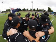 ICC Ranking: वनडे सीरीज में हार के बाद न्यूजीलैंड को भारी नुकसान, अब ये हैं टॉप-10 वनडे टीमें