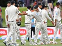 न्यूजीलैंड ने किया श्रीलंका के खिलाफ टेस्ट सीरीज के लिए 15 सदस्यीय टीम का ऐलान, स्पिनरों पर जताया भरोसा
