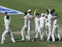 SL vs NZ, 2nd Test: ओवल मैदान पर श्रीलंका की कमजोरी का फायदा उठाने उतरेगा न्यूजीलैंड