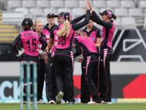 Ind vs NZ, 2nd T20: आखिरी बॉल पर न्यूजीलैंड ने भारतीय महिला टीम को हराया, सीरीज पर किया कब्जा