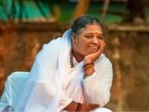 माता अमृतानंदमयी मठ पुलवामा में शहीद जवानों के परिवार को देगा 5 लाख रुपये की मदद