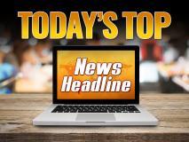 पढ़ें आज दिन भर की 5 बड़ी खबरें, पीएम मोदी ने किया रावण दहन, अजित जोगी नहीं लड़ेंगे विधान सभा चुनाव