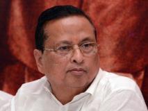 पटनायक ने स्वीकार किया, ओडिशा में अपने दम पर सरकार नहीं बना पाएगी कांग्रेस, विपक्ष का दर्जा भी गंवा सकती है