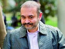 नीरव मोदी ने ब्रिटेन की कोर्ट में कहा- अगर भारत को सौंपा गया तो कर लूंगा आत्महत्या; जमानत याचिका खारिज