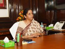 बजट 2019: महिलाओं की इन 10 उम्मीदों को क्या पूरा करेंगी महिला वित्त मंत्री निर्मला सीतारमण